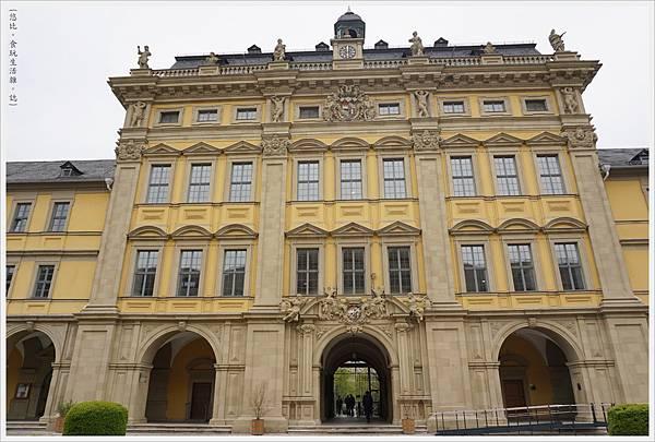 烏茲堡-Juliusspital-4.JPG