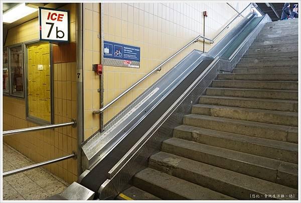 烏茲堡-車站-3.JPG