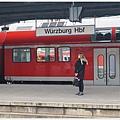 烏茲堡-車站-4.JPG
