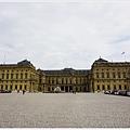 烏茲堡-符茲堡主教宮-1.JPG