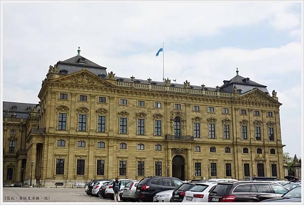 烏茲堡-符茲堡主教宮-2.JPG