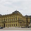 烏茲堡-符茲堡主教宮-3.JPG