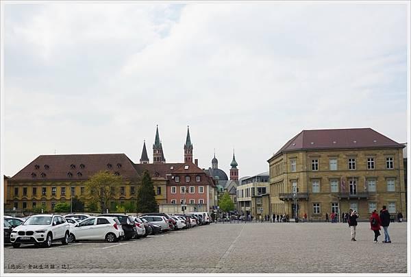烏茲堡-符茲堡主教宮-4.JPG
