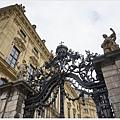 烏茲堡-符茲堡主教宮-6.JPG