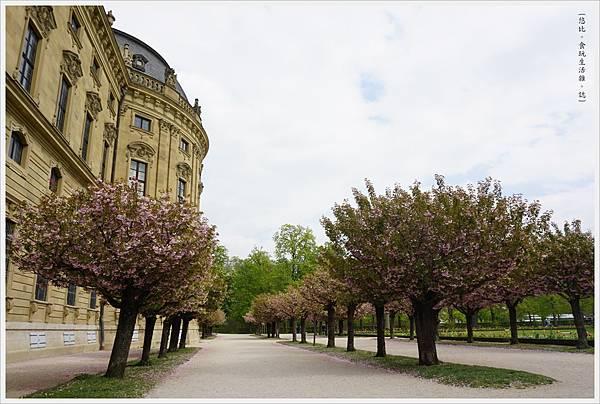 烏茲堡-符茲堡主教宮-8.JPG