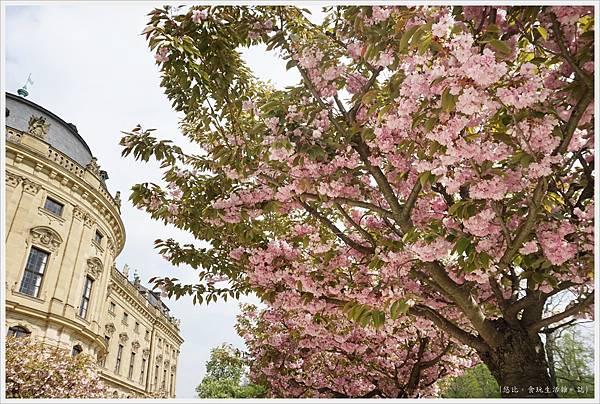 烏茲堡-符茲堡主教宮-10.JPG
