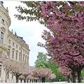 烏茲堡-符茲堡主教宮-11-1.jpg