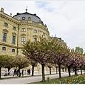 烏茲堡-符茲堡主教宮-14.JPG