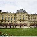 烏茲堡-符茲堡主教宮-17.JPG