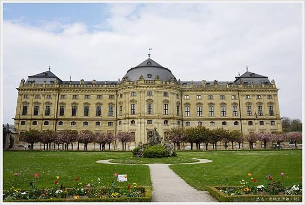 烏茲堡-符茲堡主教宮-19.JPG