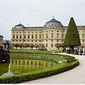 烏茲堡-符茲堡主教宮-21.JPG