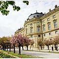烏茲堡-符茲堡主教宮-22.JPG