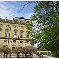 烏茲堡-符茲堡主教宮-23.JPG