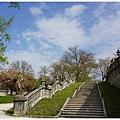 烏茲堡-符茲堡主教宮-25.JPG