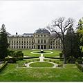 烏茲堡-符茲堡主教宮-28.JPG