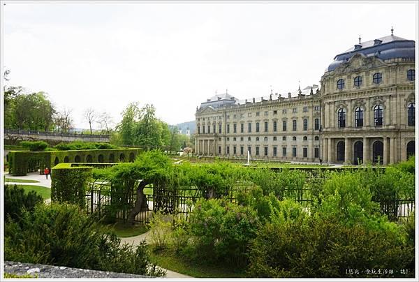 烏茲堡-符茲堡主教宮-29.JPG