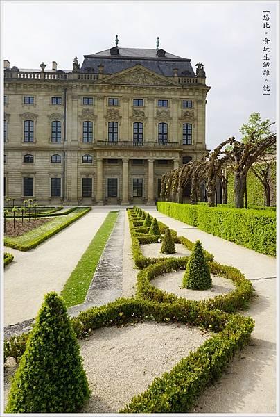 烏茲堡-符茲堡主教宮-31.JPG