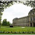 烏茲堡-符茲堡主教宮-35.JPG
