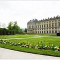 烏茲堡-符茲堡主教宮-37.JPG