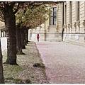 烏茲堡-符茲堡主教宮-38.JPG