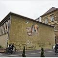 烏茲堡-符茲堡主教宮-40.JPG