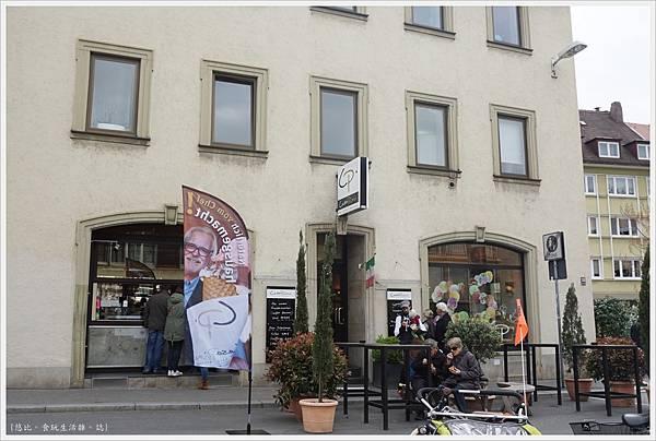 烏茲堡-符茲堡主教宮-41-casa prima.JPG