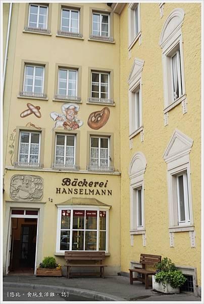 烏茲堡-符茲堡主教宮-46.JPG