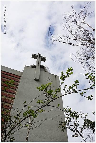 野山田工坊-19.JPG