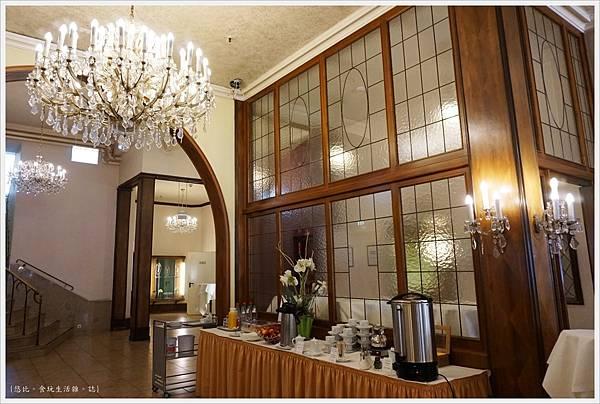 Hotel Monopol莫諾普爾酒店-內部-1.JPG