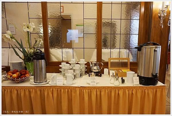 Hotel Monopol莫諾普爾酒店-內部-2.JPG