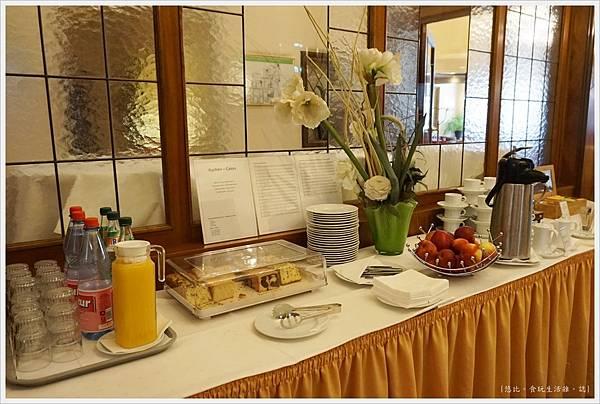 Hotel Monopol莫諾普爾酒店-內部-3.JPG