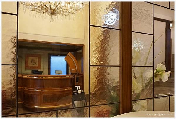 Hotel Monopol莫諾普爾酒店-內部-5.JPG