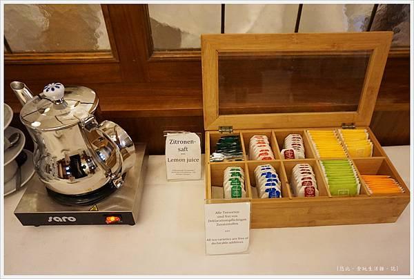 Hotel Monopol莫諾普爾酒店-內部-6.JPG