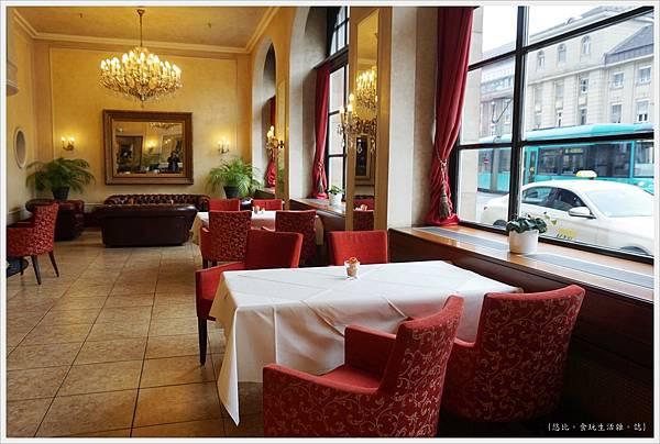 Hotel Monopol莫諾普爾酒店-內部-7.JPG
