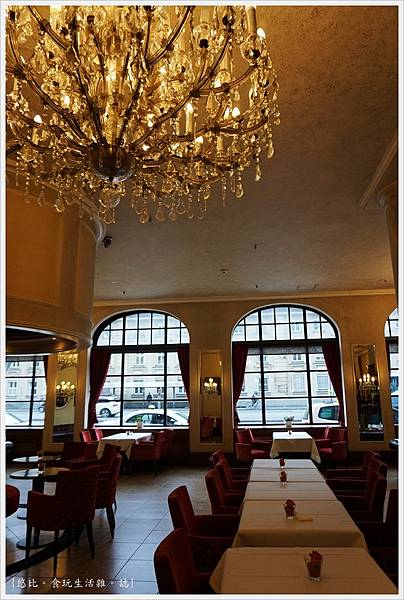 Hotel Monopol莫諾普爾酒店-內部-11.JPG