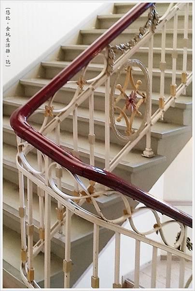 Hotel Monopol莫諾普爾酒店-內部-12.jpg