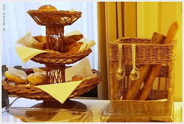 Hotel Monopol莫諾普爾酒店-早餐-3-1.JPG