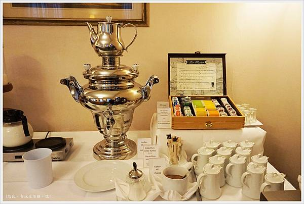Hotel Monopol莫諾普爾酒店-早餐-17.JPG