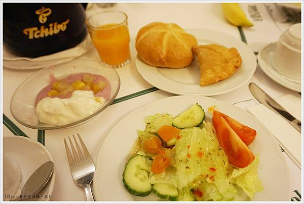 Hotel Monopol莫諾普爾酒店-早餐-23.JPG