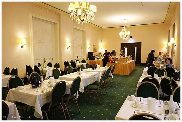 Hotel Monopol莫諾普爾酒店-早餐-24.JPG