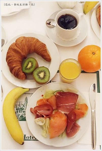 Hotel Monopol莫諾普爾酒店-早餐-25.jpg