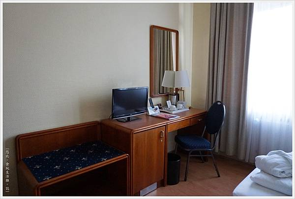 Hotel Monopol莫諾普爾酒店-房間-2.JPG