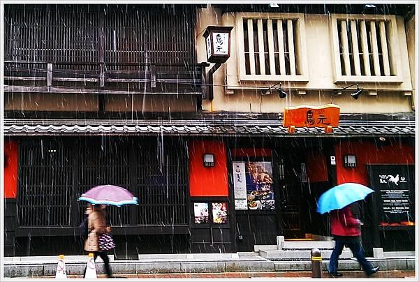 東京11月雪-1.jpg