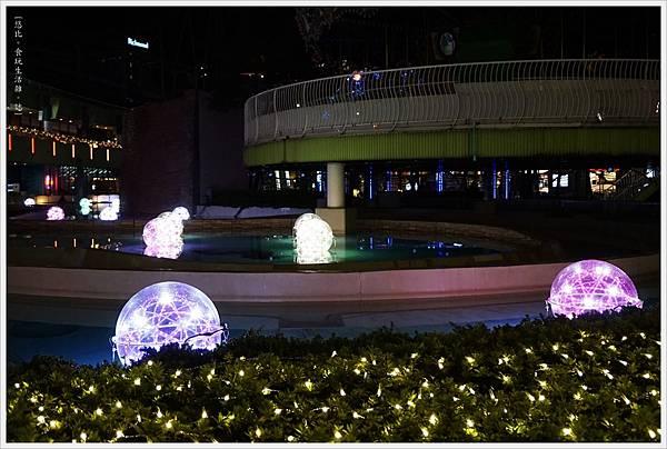 東京巨蛋-14-水池.JPG