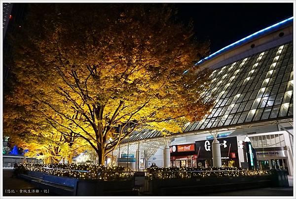 東京巨蛋-18.JPG
