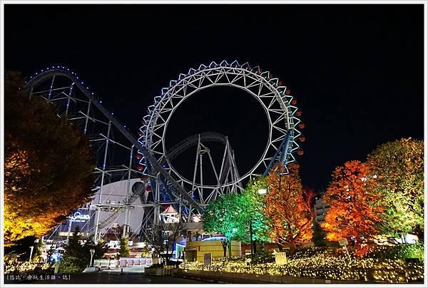 東京巨蛋-19.JPG