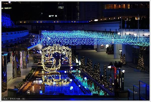 東京巨蛋-20-水晶大道.JPG