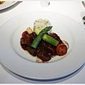 法森小館-30-布根地紅酒燉牛肉.JPG