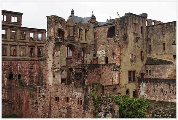 海德堡-18-城堡.JPG