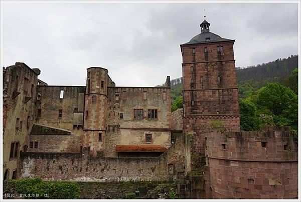 海德堡-19-城堡.JPG